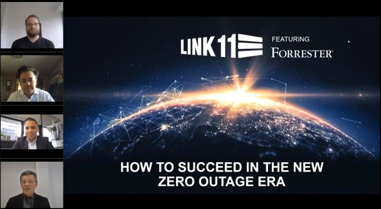 How to Succeed in the New Zero Outage Era