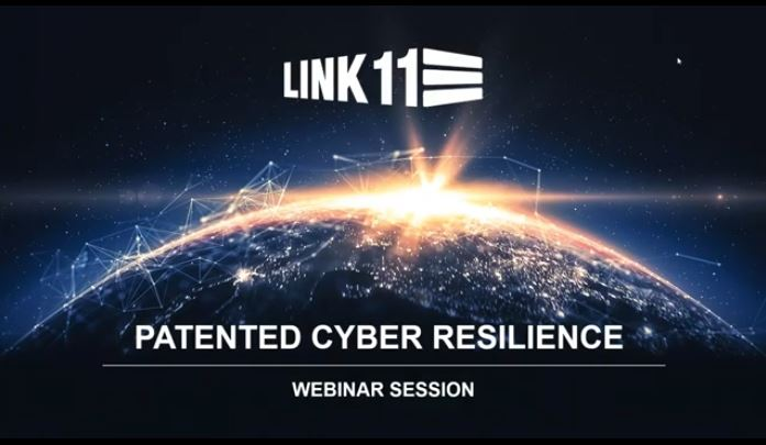 Cyber Resilience in Times of Covid-19